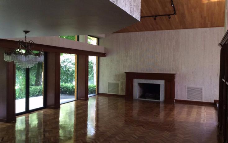 Foto de casa en venta en  , club de golf bellavista, atizapán de zaragoza, méxico, 1930954 No. 14
