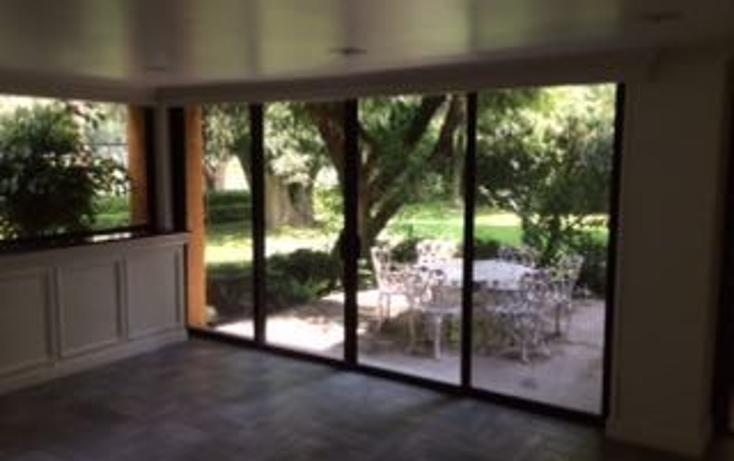 Foto de casa en venta en  , club de golf bellavista, atizapán de zaragoza, méxico, 1930954 No. 15