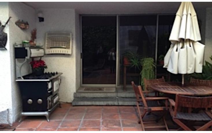 Foto de casa en renta en  , club de golf bellavista, atizap?n de zaragoza, m?xico, 2037202 No. 13