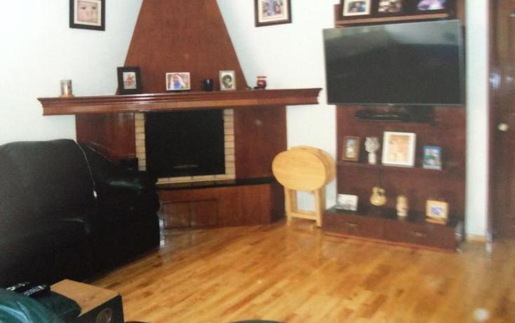 Foto de casa en venta en  , club de golf bellavista, atizapán de zaragoza, méxico, 2046360 No. 03