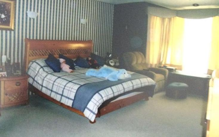 Foto de casa en venta en  , club de golf bellavista, atizapán de zaragoza, méxico, 2046360 No. 06