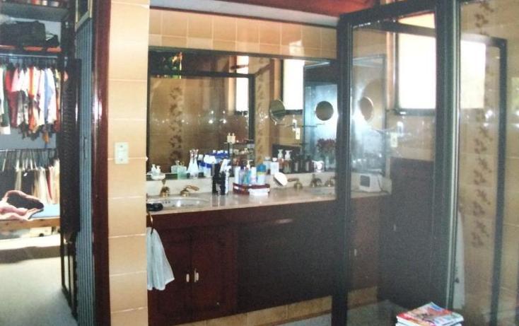 Foto de casa en venta en  , club de golf bellavista, atizapán de zaragoza, méxico, 2046360 No. 07