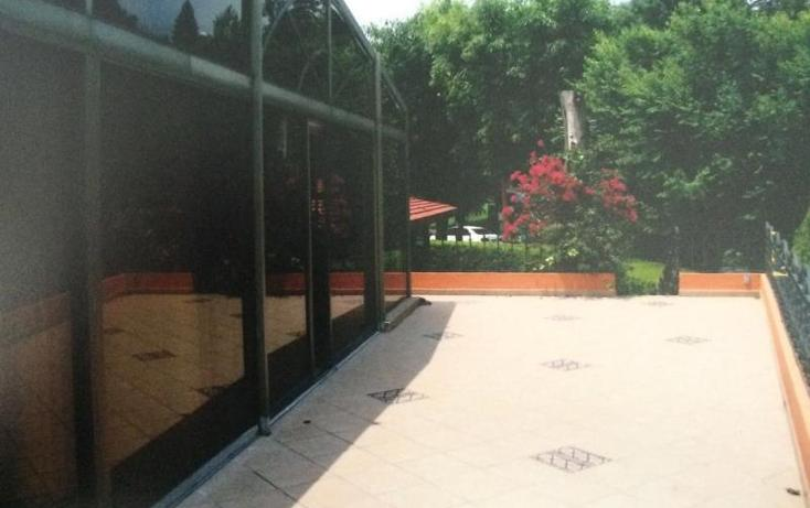 Foto de casa en venta en  , club de golf bellavista, atizapán de zaragoza, méxico, 2046360 No. 09