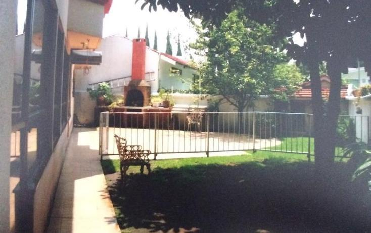Foto de casa en venta en  , club de golf bellavista, atizapán de zaragoza, méxico, 2046360 No. 14