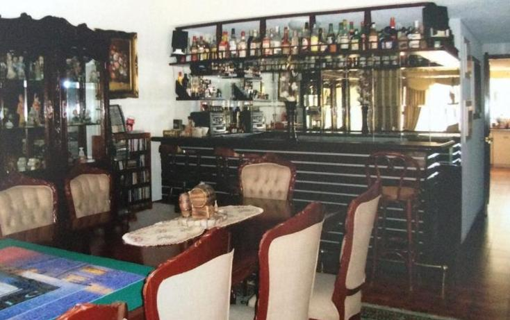 Foto de casa en venta en  , club de golf bellavista, atizapán de zaragoza, méxico, 2046360 No. 15