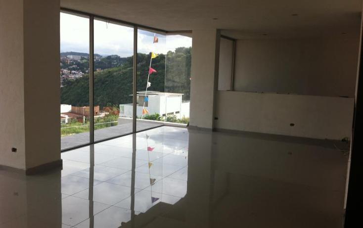 Foto de casa en venta en  , club de golf bellavista, atizapán de zaragoza, méxico, 590587 No. 01