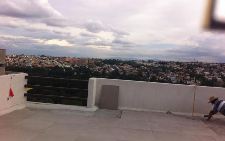 Foto de casa en venta en  , club de golf bellavista, atizapán de zaragoza, méxico, 590587 No. 07