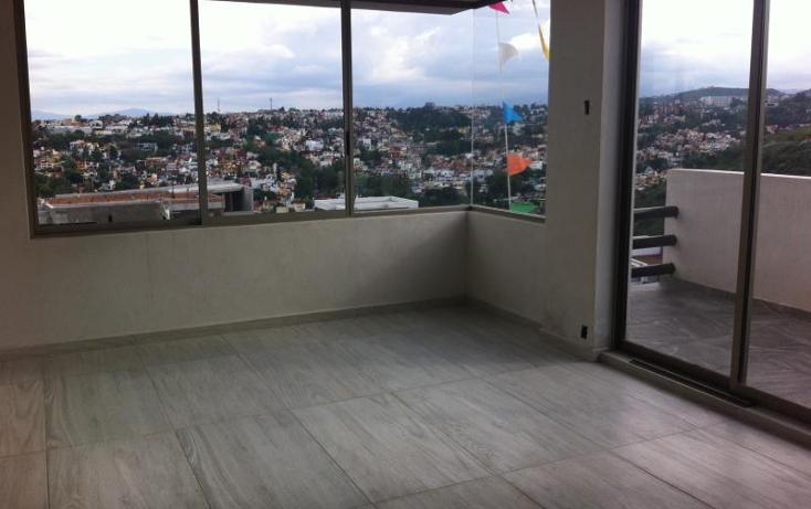 Foto de casa en venta en  , club de golf bellavista, atizapán de zaragoza, méxico, 590587 No. 08