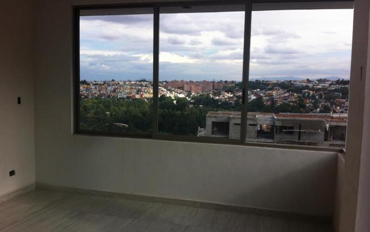 Foto de casa en venta en  , club de golf bellavista, atizapán de zaragoza, méxico, 590587 No. 09
