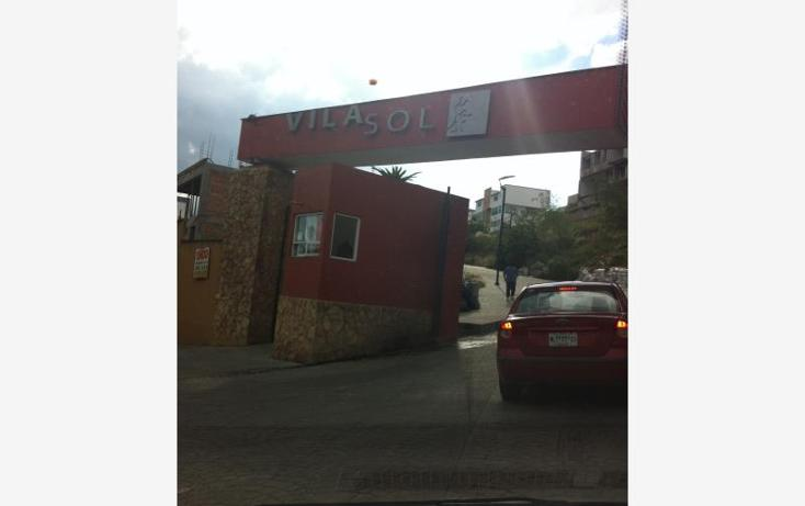 Foto de casa en venta en  , club de golf bellavista, atizapán de zaragoza, méxico, 590587 No. 14