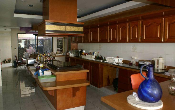 Foto de casa en renta en  , club de golf bellavista, atizapán de zaragoza, méxico, 942727 No. 07