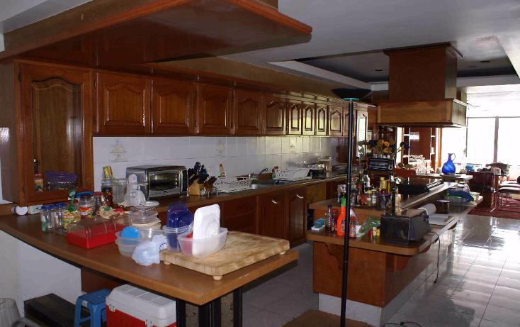 Foto de casa en renta en  , club de golf bellavista, atizapán de zaragoza, méxico, 942727 No. 09