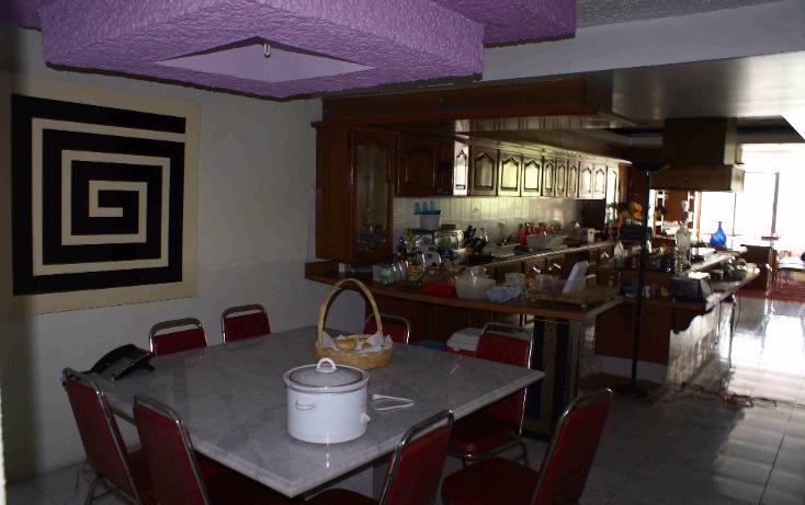 Foto de casa en renta en  , club de golf bellavista, atizapán de zaragoza, méxico, 942727 No. 11