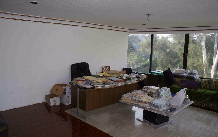 Foto de casa en renta en  , club de golf bellavista, atizapán de zaragoza, méxico, 942727 No. 13