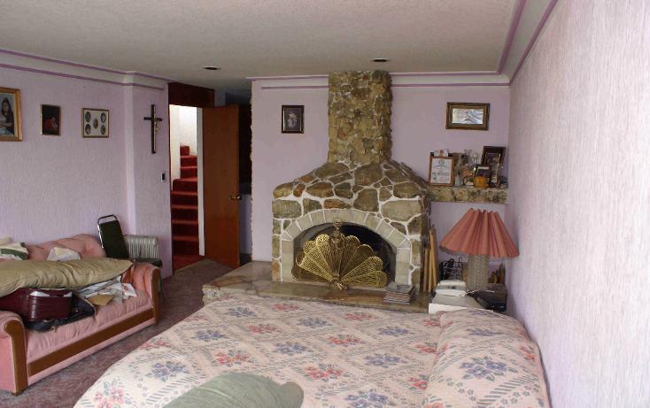 Foto de casa en renta en  , club de golf bellavista, atizapán de zaragoza, méxico, 942727 No. 14