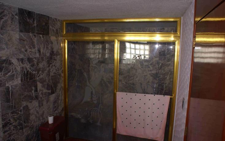 Foto de casa en renta en  , club de golf bellavista, atizapán de zaragoza, méxico, 942727 No. 18