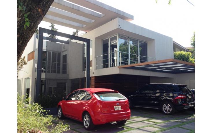 Foto de casa en venta en club de golf bellavista, club de golf bellavista, tlalnepantla de baz, estado de méxico, 632641 no 01