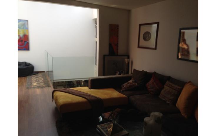 Foto de casa en venta en club de golf bellavista, club de golf bellavista, tlalnepantla de baz, estado de méxico, 632641 no 02