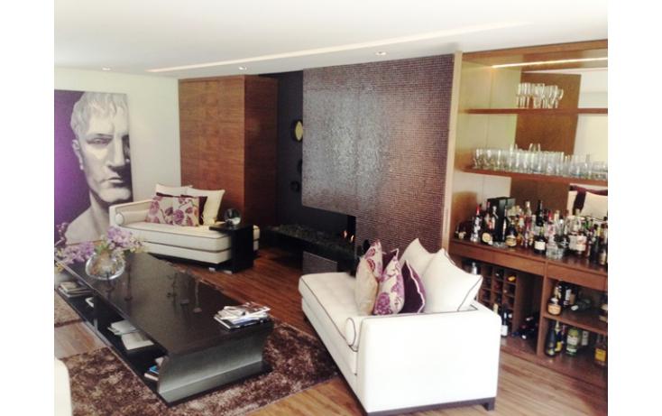 Foto de casa en venta en club de golf bellavista, club de golf bellavista, tlalnepantla de baz, estado de méxico, 632641 no 04