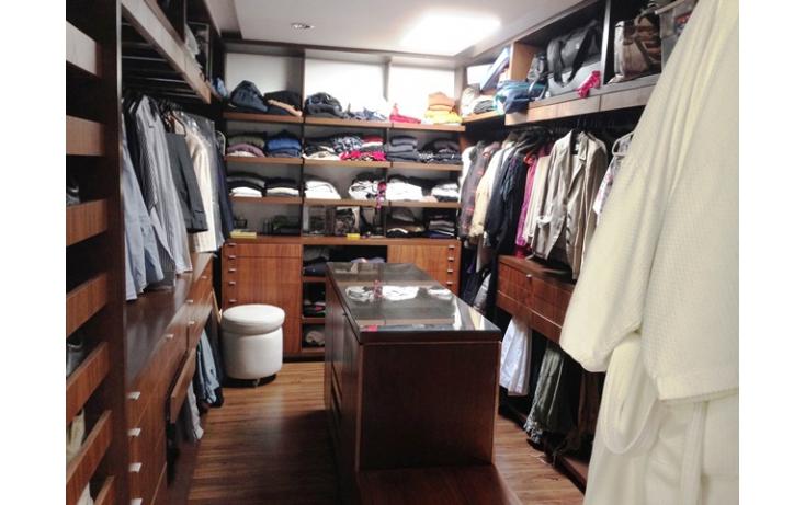 Foto de casa en venta en club de golf bellavista, club de golf bellavista, tlalnepantla de baz, estado de méxico, 632641 no 06