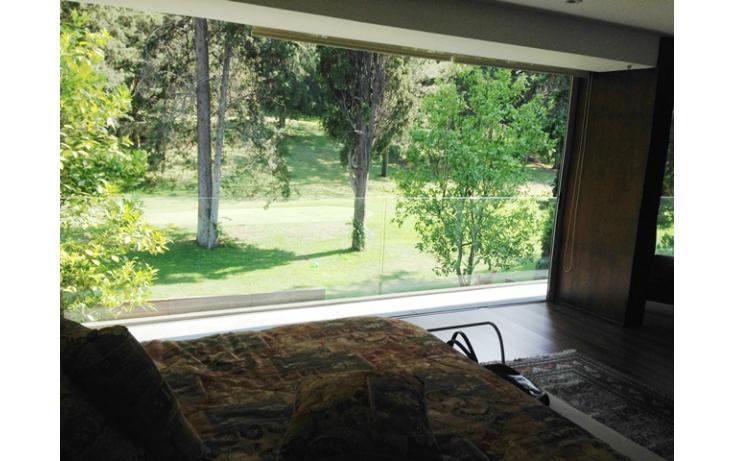 Foto de casa en venta en club de golf bellavista, club de golf bellavista, tlalnepantla de baz, estado de méxico, 632641 no 09