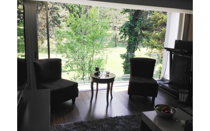 Foto de casa en venta en club de golf bellavista, club de golf bellavista, tlalnepantla de baz, estado de méxico, 632641 no 11