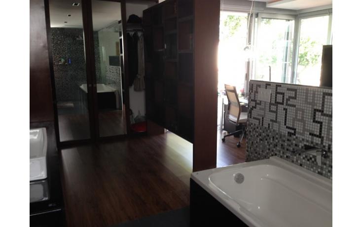 Foto de casa en venta en club de golf bellavista, club de golf bellavista, tlalnepantla de baz, estado de méxico, 632641 no 13