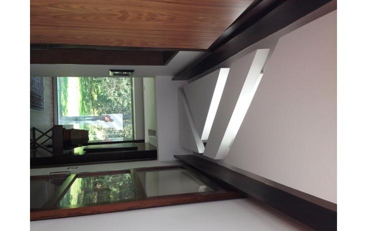 Foto de casa en venta en club de golf bellavista, club de golf bellavista, tlalnepantla de baz, estado de méxico, 632641 no 14