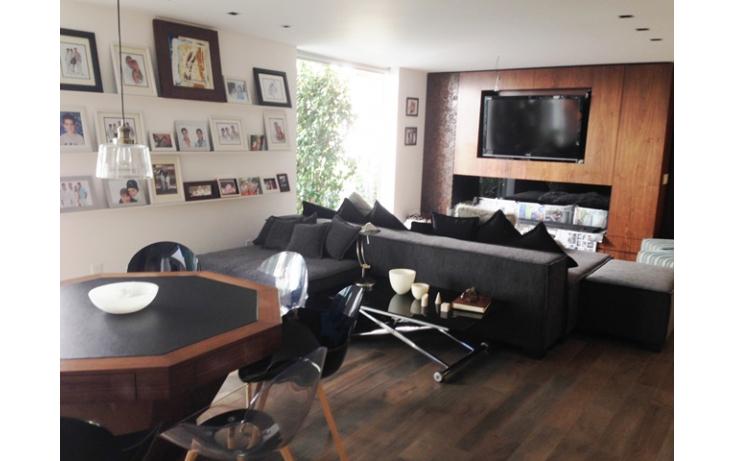 Foto de casa en venta en club de golf bellavista, club de golf bellavista, tlalnepantla de baz, estado de méxico, 632641 no 15
