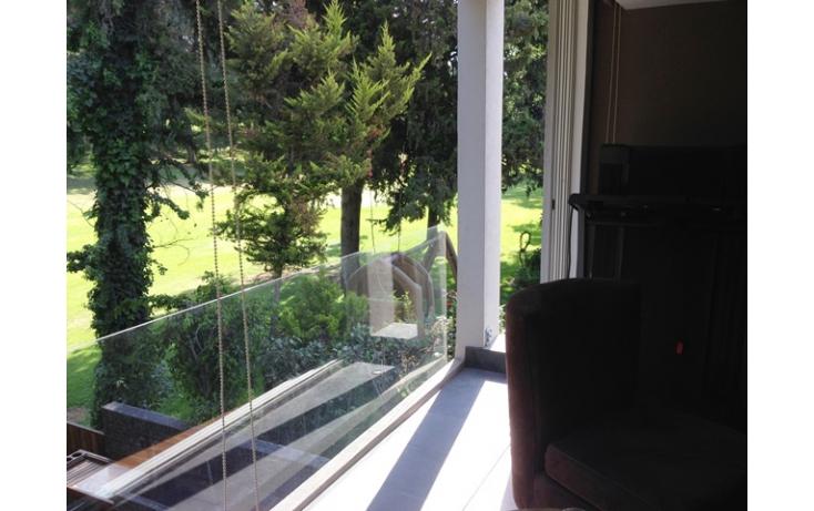 Foto de casa en venta en club de golf bellavista, club de golf bellavista, tlalnepantla de baz, estado de méxico, 632641 no 16
