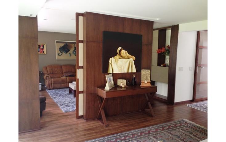 Foto de casa en venta en club de golf bellavista, club de golf bellavista, tlalnepantla de baz, estado de méxico, 632641 no 17
