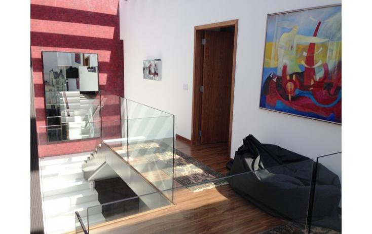 Foto de casa en venta en club de golf bellavista, club de golf bellavista, tlalnepantla de baz, estado de méxico, 632641 no 18
