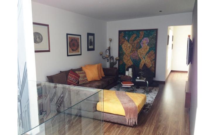 Foto de casa en venta en club de golf bellavista, club de golf bellavista, tlalnepantla de baz, estado de méxico, 632641 no 20
