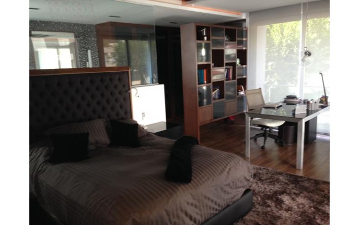 Foto de casa en venta en club de golf bellavista, club de golf bellavista, tlalnepantla de baz, estado de méxico, 632641 no 24