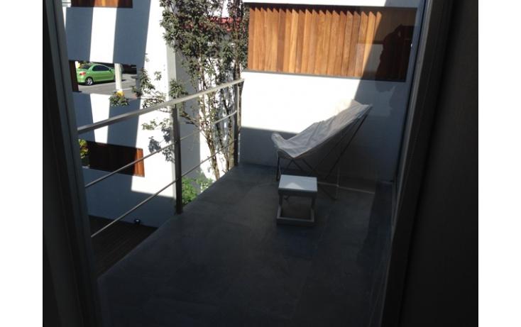 Foto de casa en venta en club de golf bellavista, club de golf bellavista, tlalnepantla de baz, estado de méxico, 632641 no 25