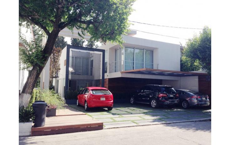 Foto de casa en venta en club de golf bellavista, club de golf bellavista, tlalnepantla de baz, estado de méxico, 632641 no 26