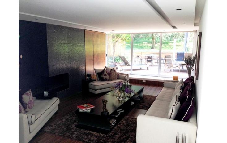 Foto de casa en venta en club de golf bellavista, club de golf bellavista, tlalnepantla de baz, estado de méxico, 632641 no 27