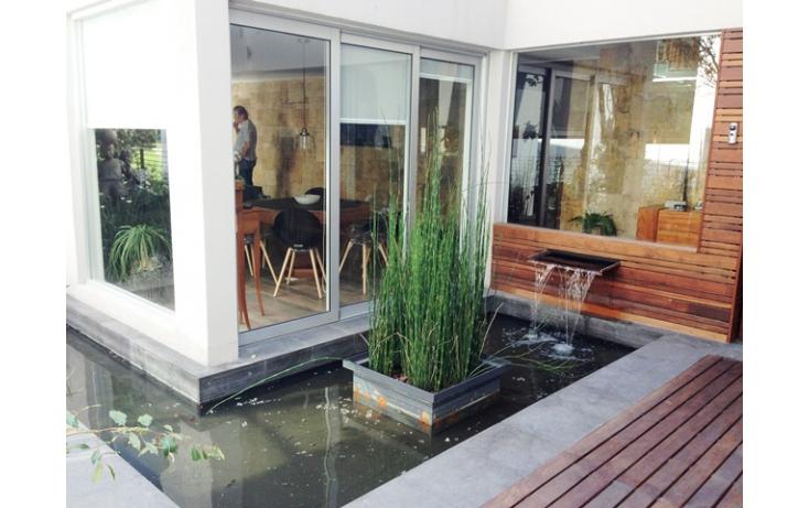 Foto de casa en venta en club de golf bellavista, club de golf bellavista, tlalnepantla de baz, estado de méxico, 632641 no 30