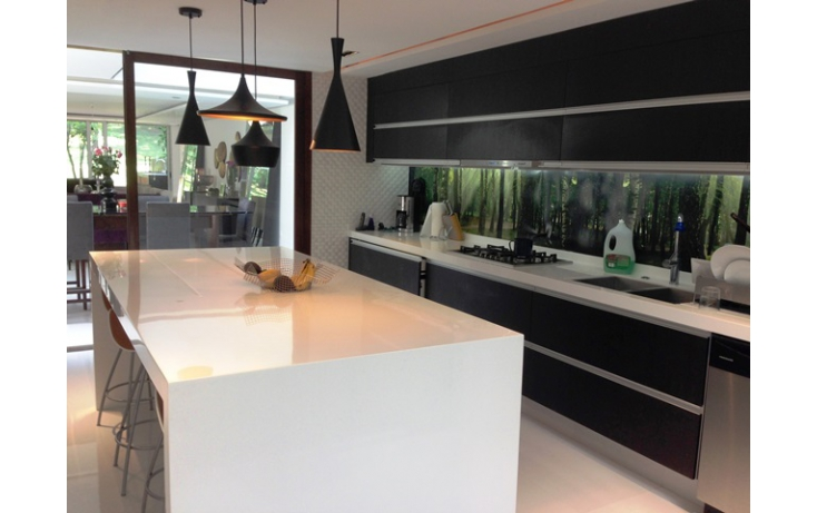 Foto de casa en venta en club de golf bellavista, club de golf bellavista, tlalnepantla de baz, estado de méxico, 632641 no 33