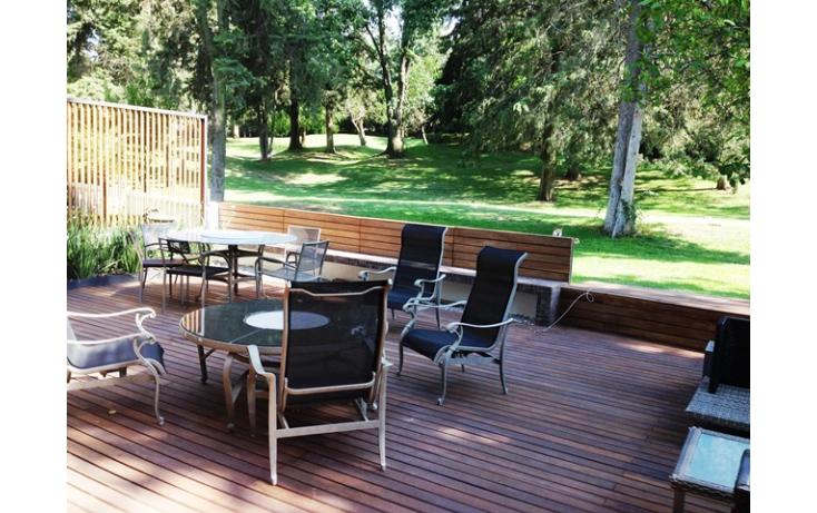 Foto de casa en venta en club de golf bellavista, club de golf bellavista, tlalnepantla de baz, estado de méxico, 632641 no 37