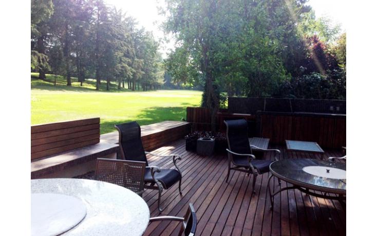 Foto de casa en venta en club de golf bellavista, club de golf bellavista, tlalnepantla de baz, estado de méxico, 632641 no 38