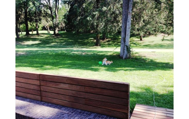 Foto de casa en venta en club de golf bellavista, club de golf bellavista, tlalnepantla de baz, estado de méxico, 632641 no 39
