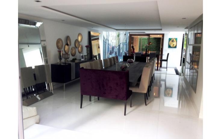 Foto de casa en venta en club de golf bellavista, club de golf bellavista, tlalnepantla de baz, estado de méxico, 632641 no 40
