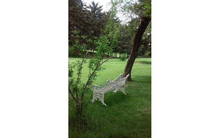 Foto de casa en venta en  , club de golf bellavista, tlalnepantla de baz, m?xico, 1303327 No. 04