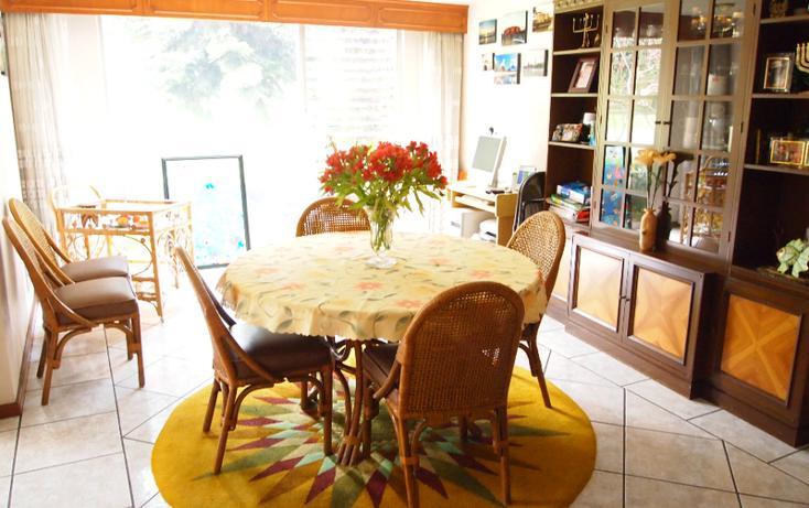 Foto de casa en venta en  , club de golf bellavista, tlalnepantla de baz, méxico, 1507433 No. 12