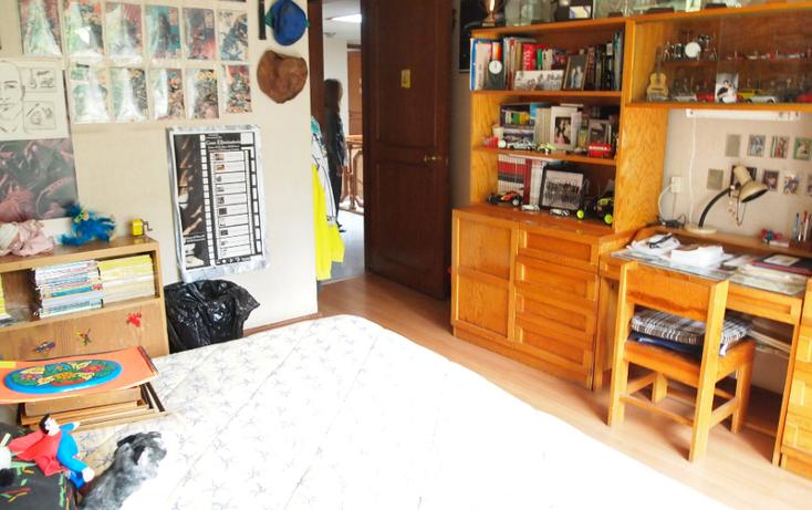 Foto de casa en venta en  , club de golf bellavista, tlalnepantla de baz, méxico, 1507433 No. 25