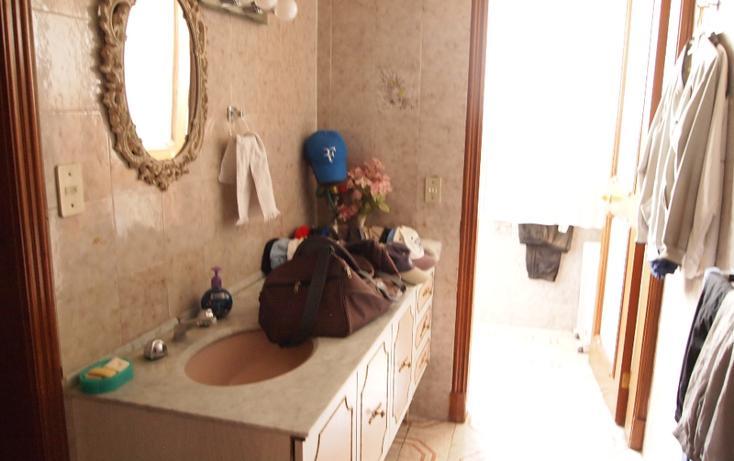 Foto de casa en venta en  , club de golf bellavista, tlalnepantla de baz, méxico, 1507433 No. 26