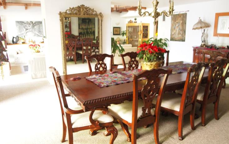 Foto de casa en venta en  , club de golf bellavista, tlalnepantla de baz, méxico, 1507469 No. 13