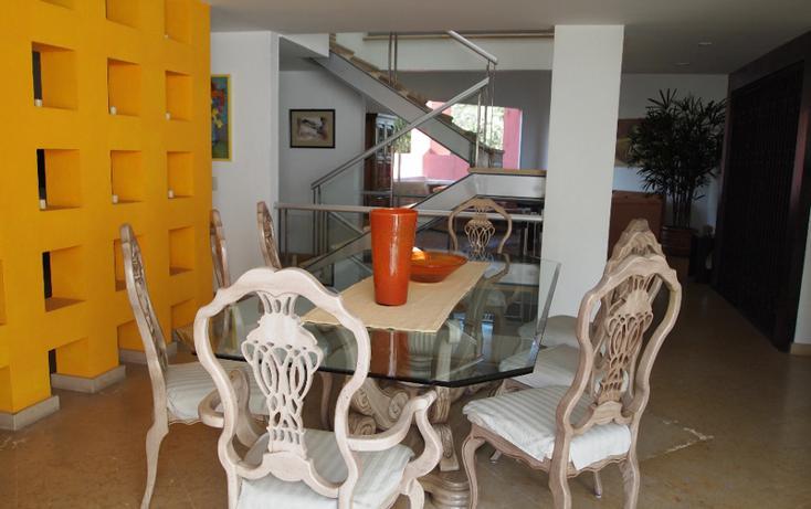 Foto de casa en venta en  , club de golf bellavista, tlalnepantla de baz, méxico, 1507847 No. 14