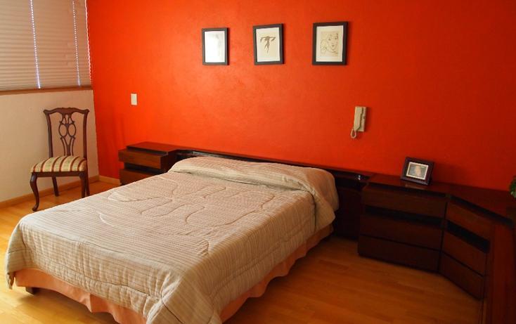 Foto de casa en venta en  , club de golf bellavista, tlalnepantla de baz, méxico, 1507847 No. 23